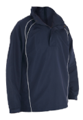 Kent Hockey Rainjacket